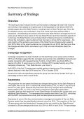 New State Pension tracking research - Page 3