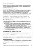 New State Pension tracking research - Page 4