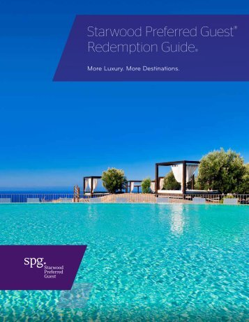 15-OOC-0623_SPG-Redemption-Guide_FLR