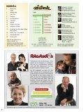 April - Klippanshopping.se - Page 2
