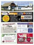 April - Klippanshopping.se - Page 3