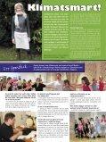 April - Klippanshopping.se - Page 4