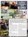 April - Klippanshopping.se - Page 5