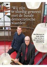 thema-2016-4-interview-bormans-en--dekker-artikel