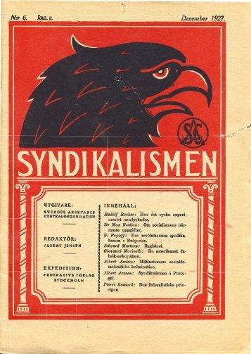 Syndikalismen 1927 nr 06.pdf