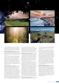 Jorden vi ärvde - Holmen - Page 5