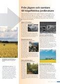 Jorden vi ärvde - Holmen - Page 7