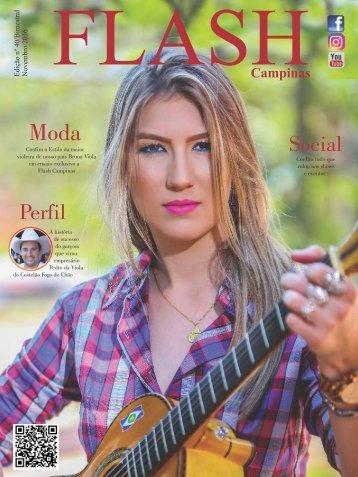 Revista40