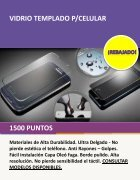 catalogo-shopping-premium - Page 5