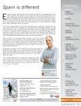 SK jun | jul | aug 2012: Annorlunda sommartips > De - Sydkusten - Page 3