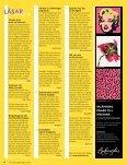 SK jun | jul | aug 2012: Annorlunda sommartips > De - Sydkusten - Page 4