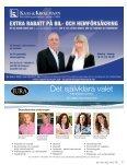 SK jun | jul | aug 2012: Annorlunda sommartips > De - Sydkusten - Page 7