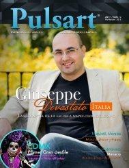 Revista_Pulsart_Noviembre