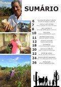CAMPO EM REVISTA - Page 3