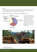 PERSPECTIVES Deforestation - Greenergy - Page 7