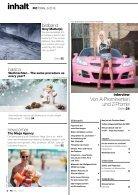 PICTORIAL 6-16 - Seite 2