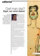 PICTORIAL 6-16 - Seite 4
