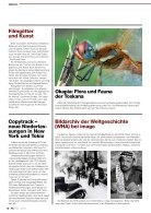 PICTORIAL 6-16 - Seite 6