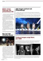 PICTORIAL 6-16 - Seite 7