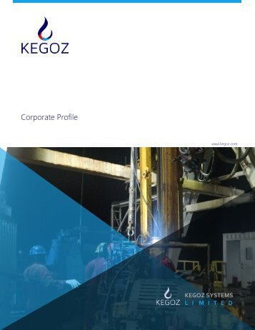 Kegoz Corporate_Profile_Design (1)