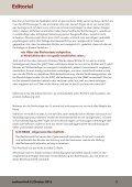 confront - Page 3