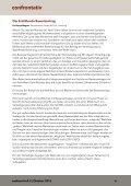 confront - Page 6