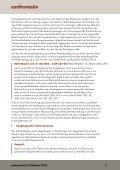 confront - Page 7