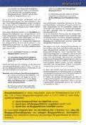 Recht & Gesetz - Seite 2