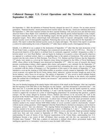 Collateral-Damage-Pt-1.pdf-Lumin-PDF