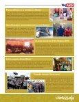 SOGATUR EMPRENDEDOR… - Page 4