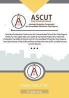 Studențiada - ASCUT - noiembrie 2016 - Page 2