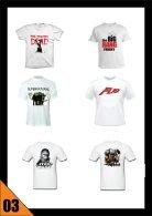 camisetas - Page 4