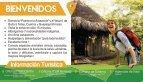 Actividades para disfrutar Sitios de interés Contactos y mapas - Page 2