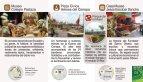 Actividades para disfrutar Sitios de interés Contactos y mapas - Page 5