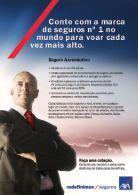 Aviacao e Mercado - Revista - 3 - Page 3