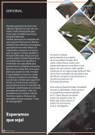 Aviacao e Mercado - Revista - 3 - Page 4