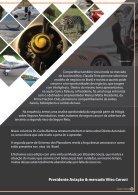 Aviacao e Mercado - Revista - 3 - Page 5
