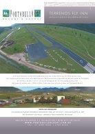 Aviacao e Mercado - Revista - 3 - Page 6