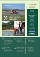 Aviacao e Mercado - Revista - 3 - Page 7