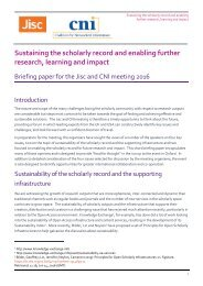 jisc-cni-briefing-paper-7-july-2016