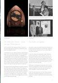 Philips Fidelio Casque Bluetooth - Brochure - DEU - Page 5
