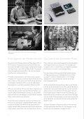 Philips Fidelio Casque Bluetooth - Brochure - DEU - Page 6