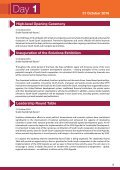 EXPO 2016 - Page 3