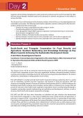 EXPO 2016 - Page 7