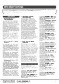 calendar - Page 3