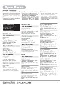 calendar - Page 5