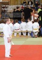 Dojo 4-16_FR - Page 4