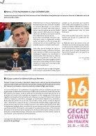 Dojo 4-16_FR - Page 6