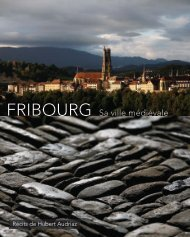 BUCH Fribourg Version 008 screen