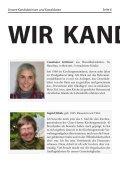 Gemeindebrief November - Februar - Seite 6